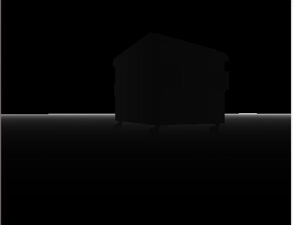 image depth